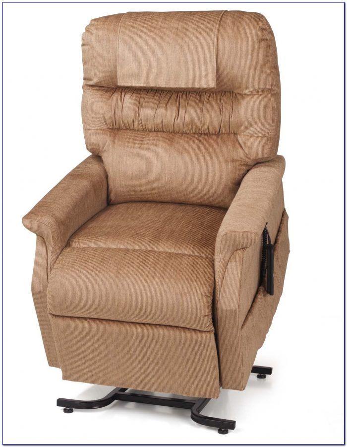 Golden Technologies Lift Chair Dealers