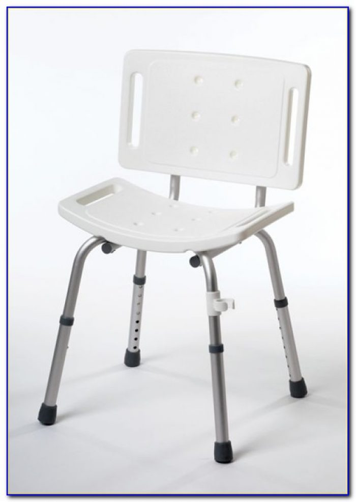 Handicap Shower Chair Bath Tub