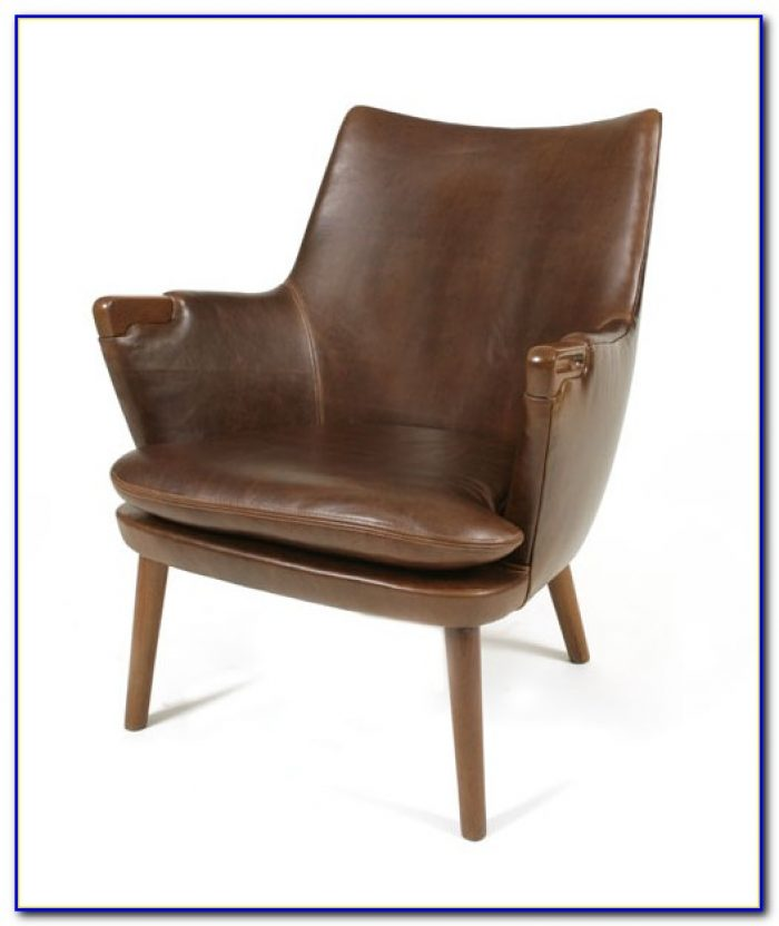 Hans Wegner Chair Catalogue
