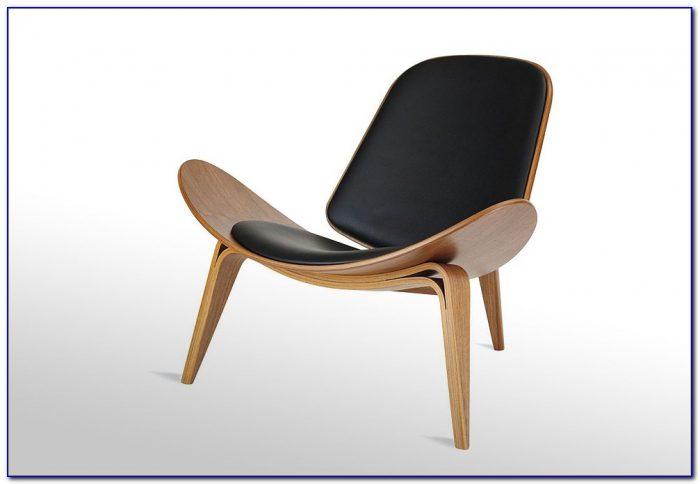 Hans Wegner Chairs Carl Hansen