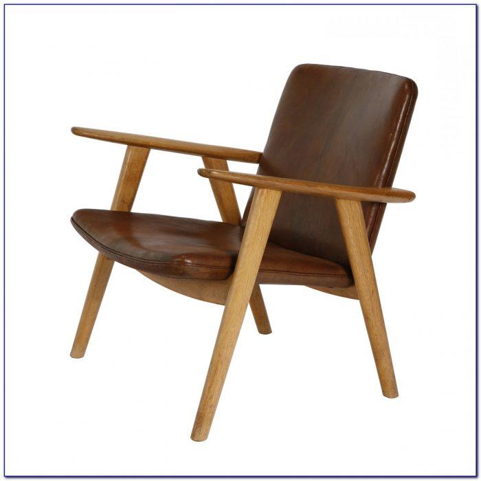 Hans Wegner Chairs Ebay