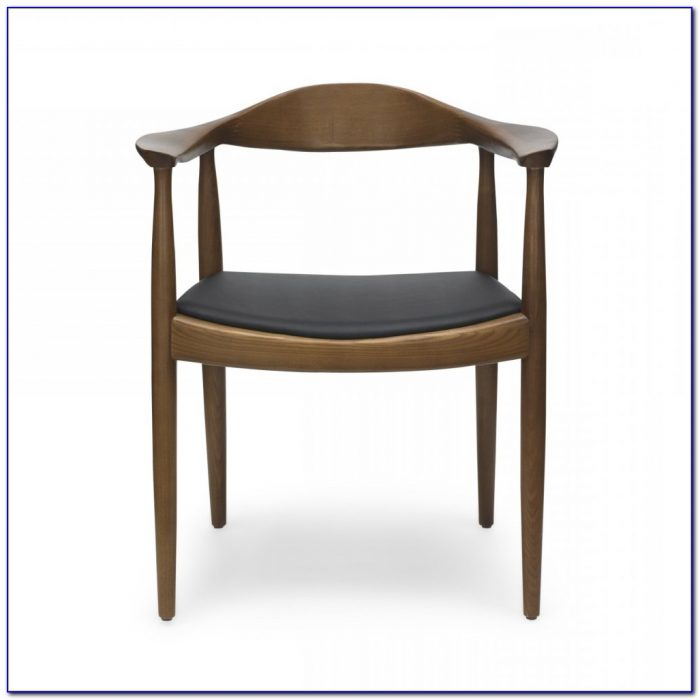 Hans Wegner Chairs Uk