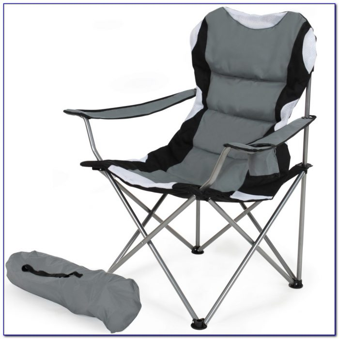 Heavy Duty Camping Chairs Australia