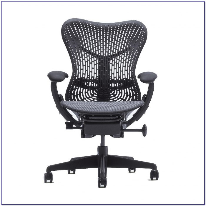 Herman Miller Office Chairs Parts