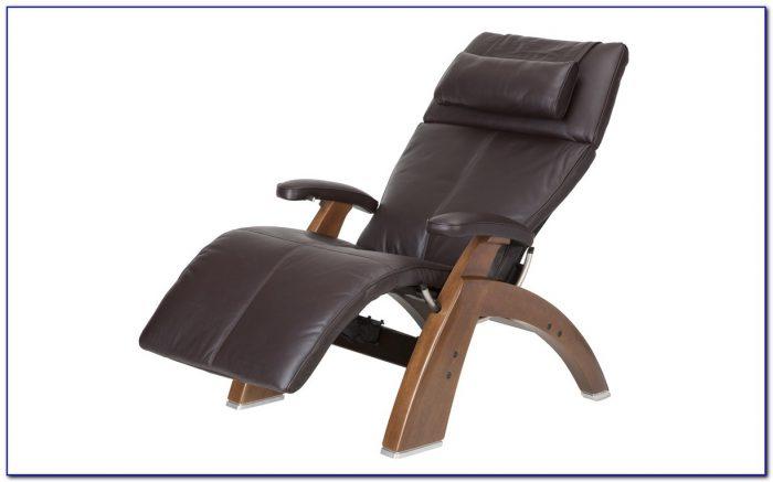 Homedics Massage Chair Not Working
