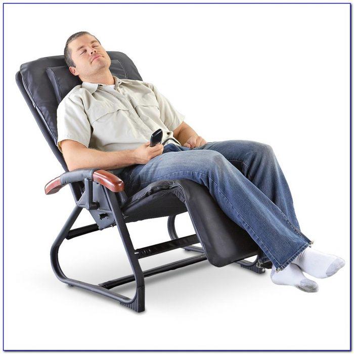 Homedics Massage Chair Power Cord