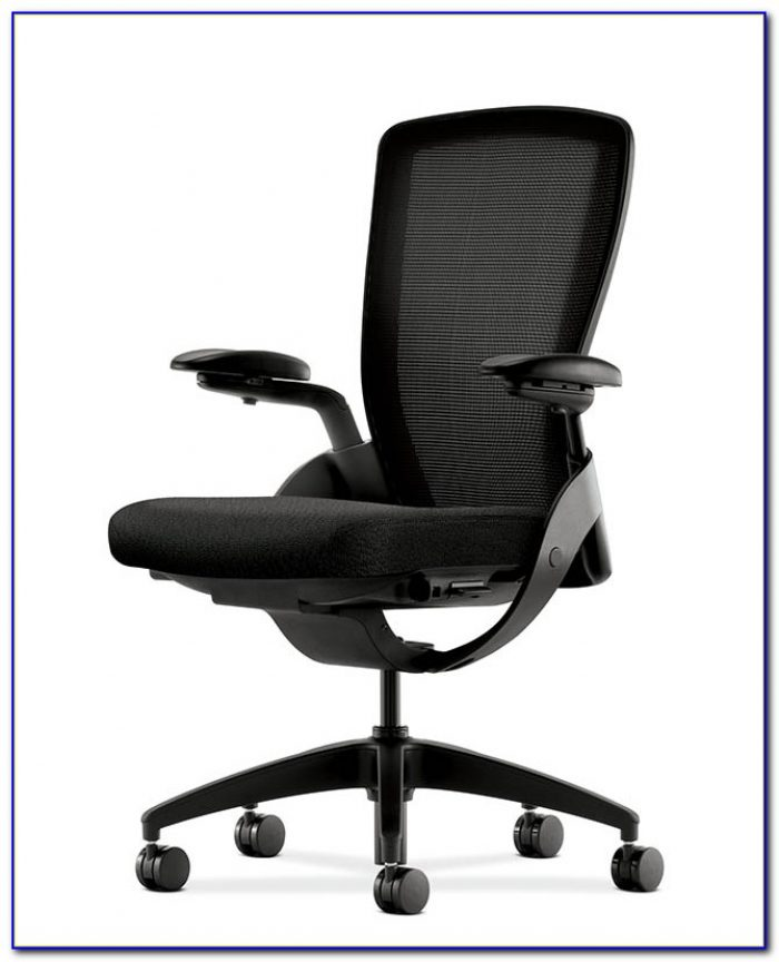 Hon Office Chairs Ignition