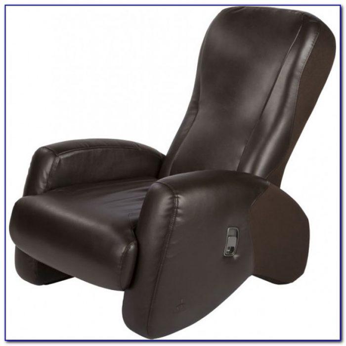 Ijoy Massage Chair 2580