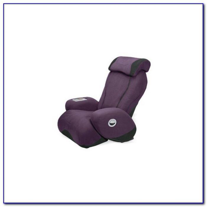Ijoy Massage Chair Craigslist