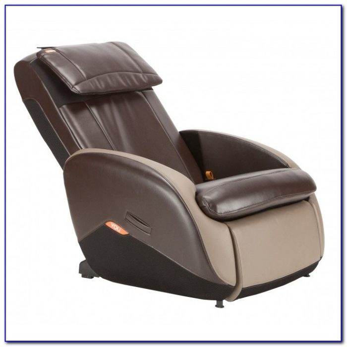 Ijoy Massage Chair Htt
