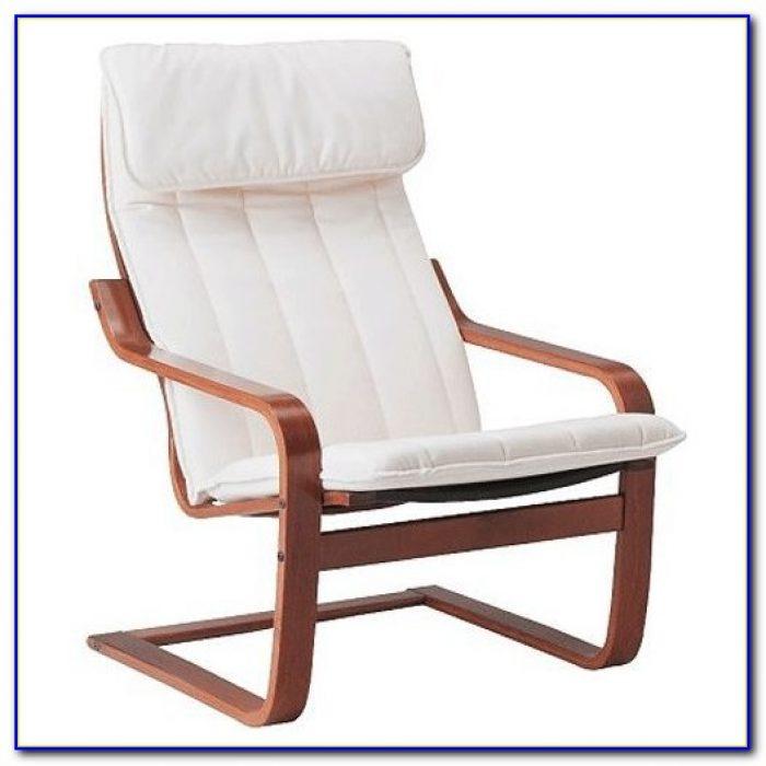 Ikea Chair Cushions Australia