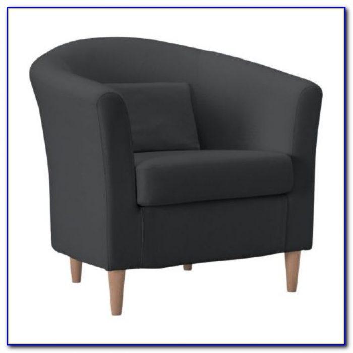 Ikea Chair Cushions Ireland
