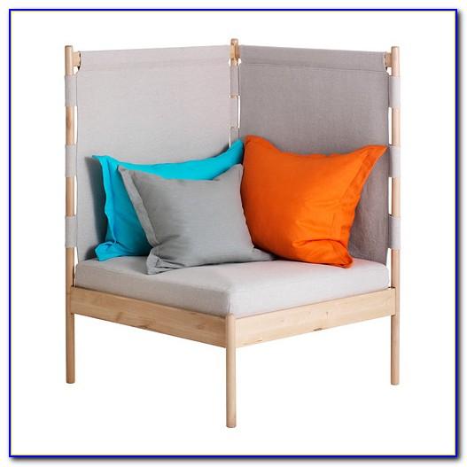 Ikea Chair Cushions Kaustby