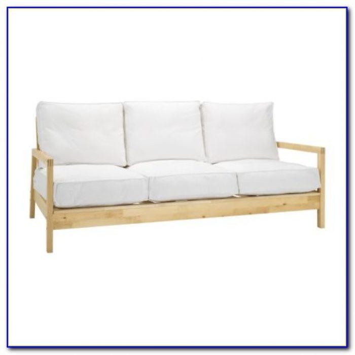 Ikea Chair Cushions Washable