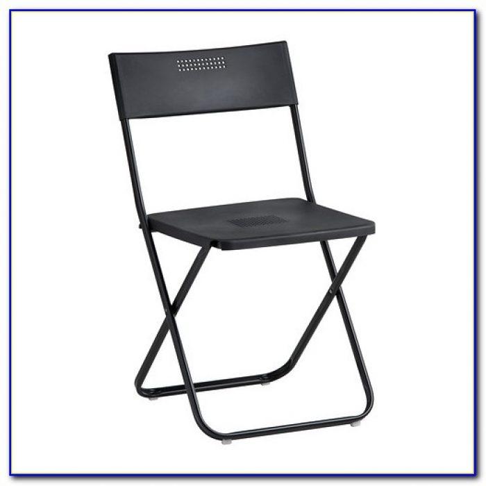 Ikea Folding Chairs Uk