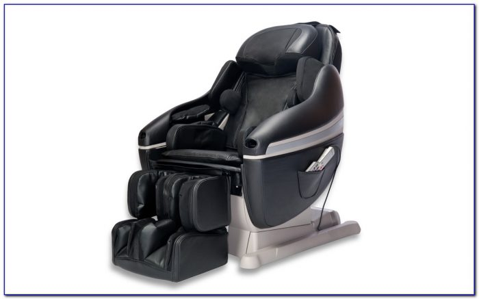 Inada Massage Chair Dealers