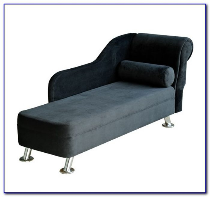 Wondrous Indoor Chaise Lounge Chairs Canada Chairs Home Design Gmtry Best Dining Table And Chair Ideas Images Gmtryco