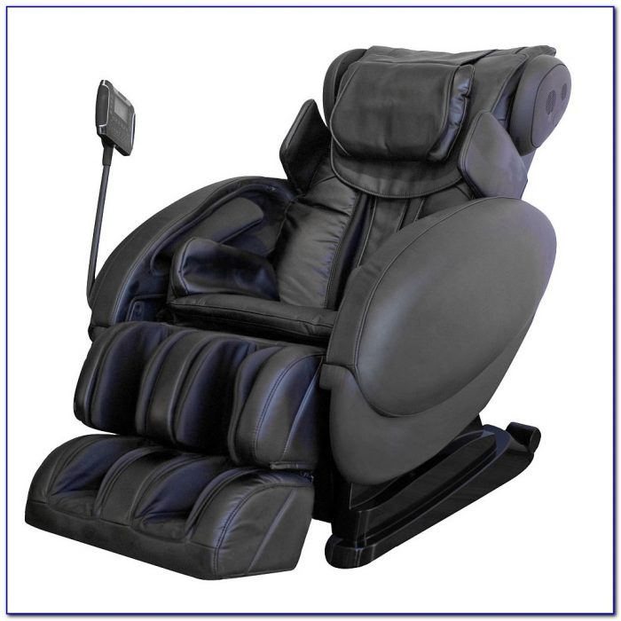 Infinity Massage Chair Dealers