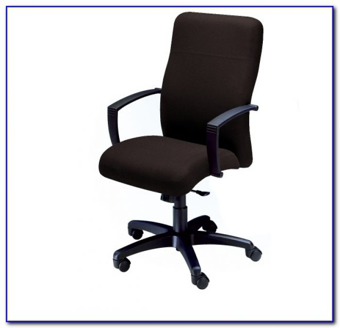 Lazy Boy Office Chairs Big And Tall