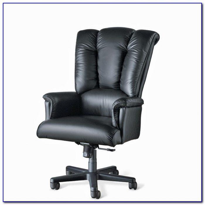Lazy Boy Office Chairs Canada