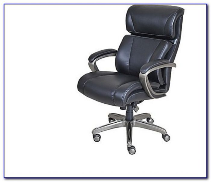 Lazy Boy Office Chairs Staples