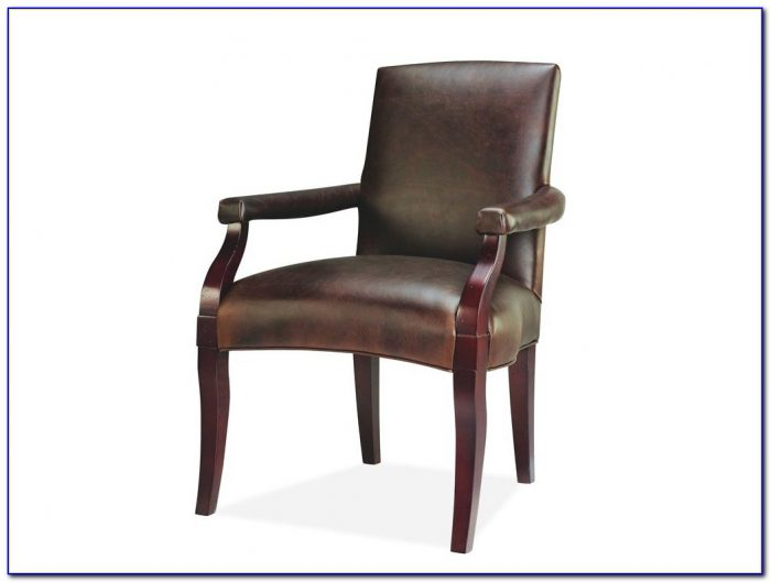 Lee Industries Wing Chairs