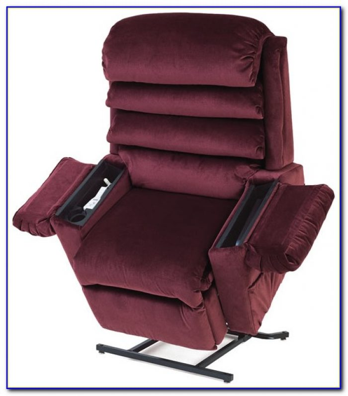 Lift Chair Recliner Ashley Furniture