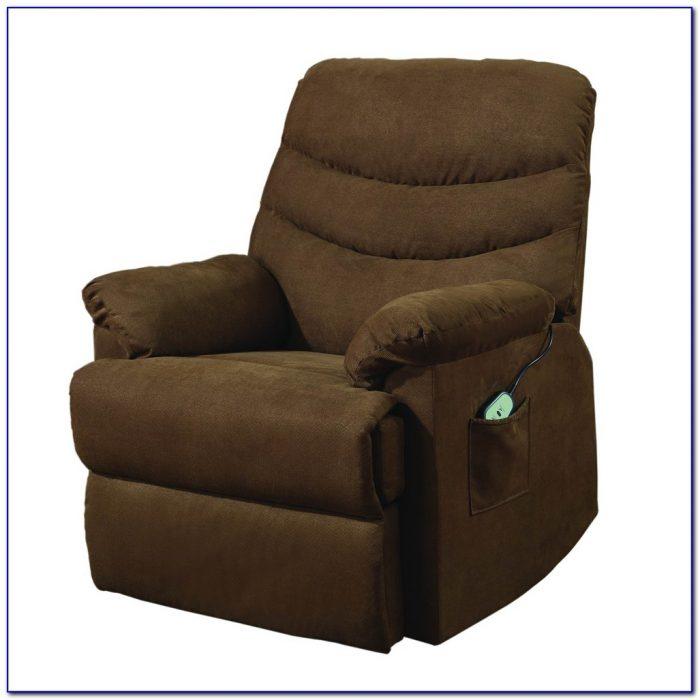 Lift Chair Recliner Parts