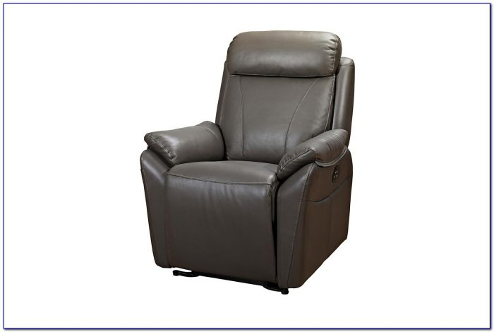 Lift Chair Recliners Used