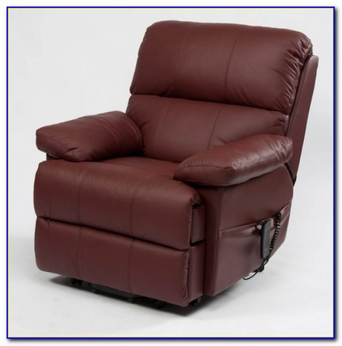 Lift Recliner Chair Ratings