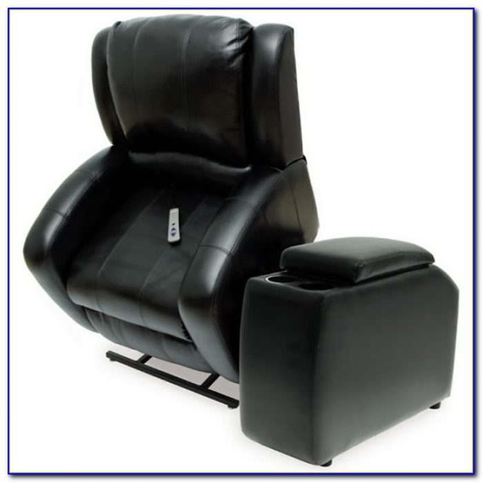 Lift Recliner Chairs Australia