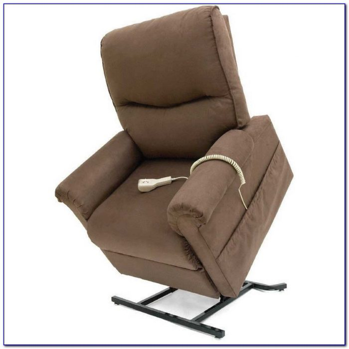 Lift Recliner Chairs Covered Medicare
