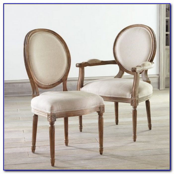 Louis Xvi Chairs Reproduction