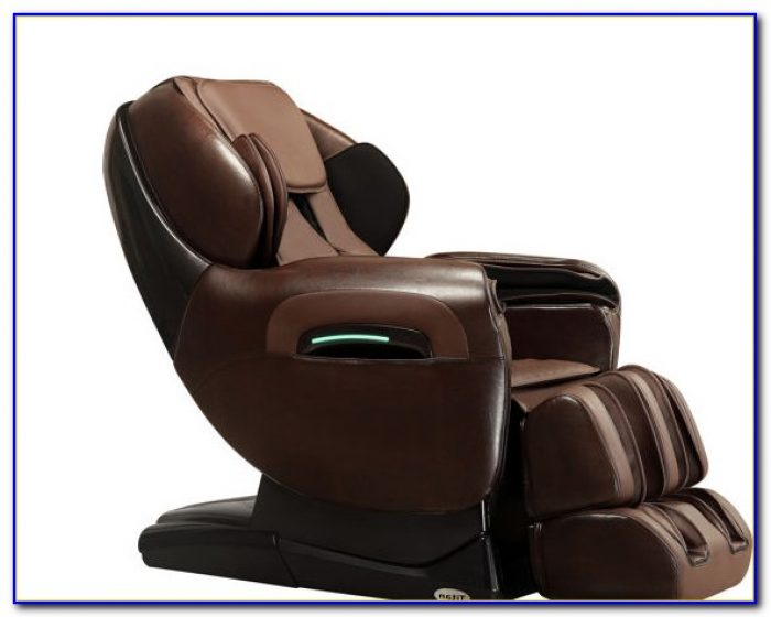Massage Chair Costco Australia