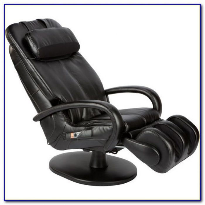 Massage Chair Costco Uk
