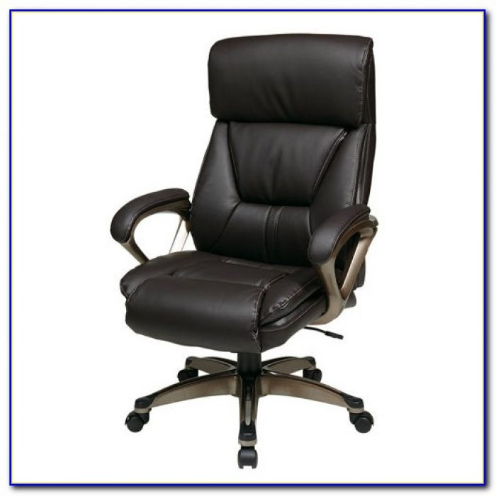 Mesh Office Chairs Costco