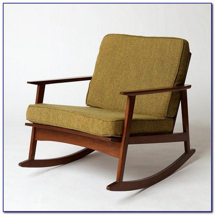 Miraculous Mid Century Wicker Chair Nz Chairs Home Design Ideas Unemploymentrelief Wooden Chair Designs For Living Room Unemploymentrelieforg