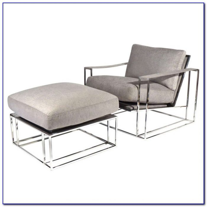 Milo Baughman Chair Restoration Hardware Chairs Home