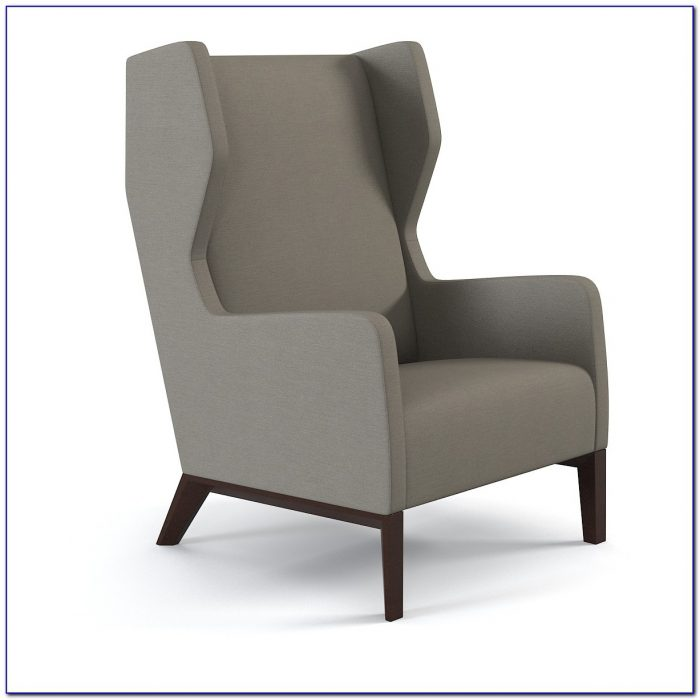 Modern Wingback Chair Australia