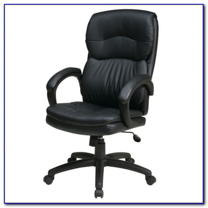 Office Chairs Costco Uk