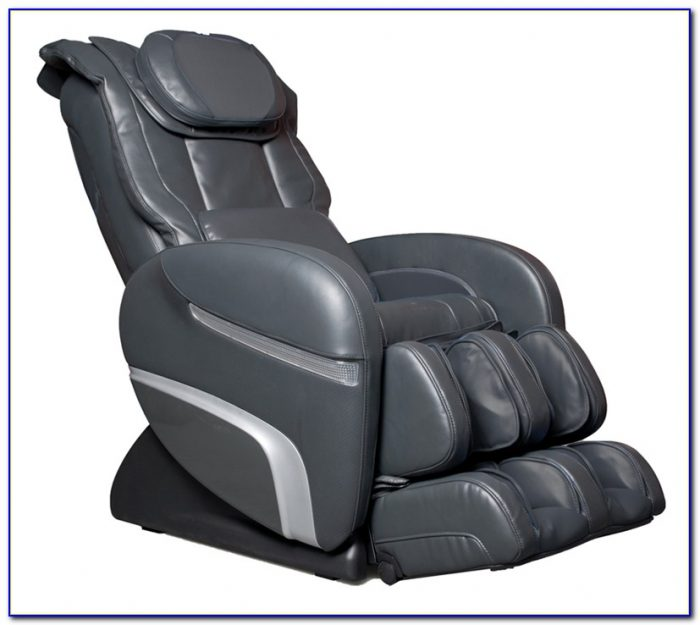Osaki Massage Chair Company