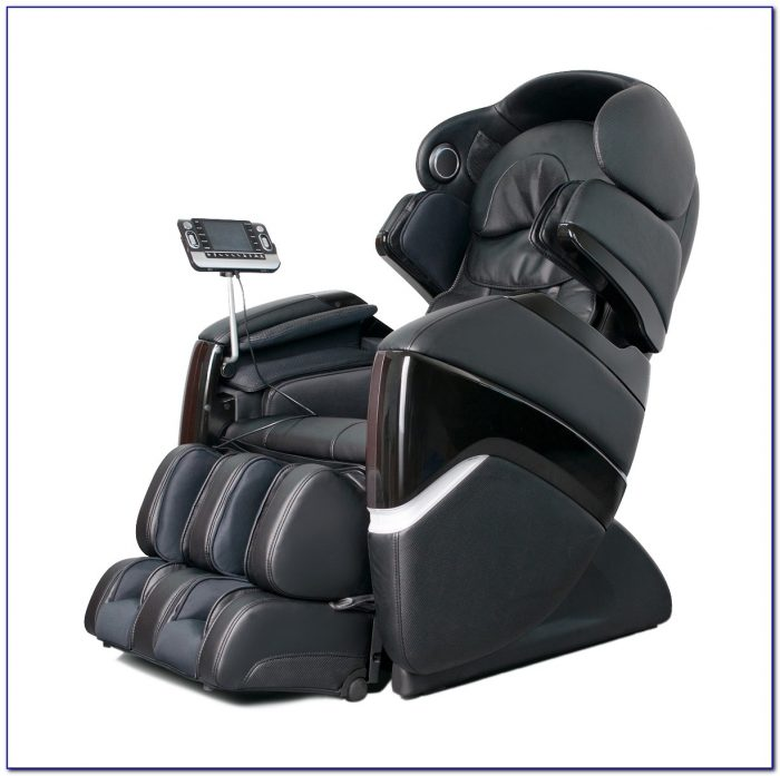 Osaki Massage Chair Manual