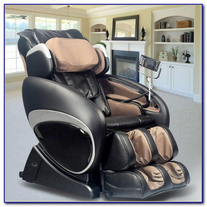 Osaki Massage Chair Parts