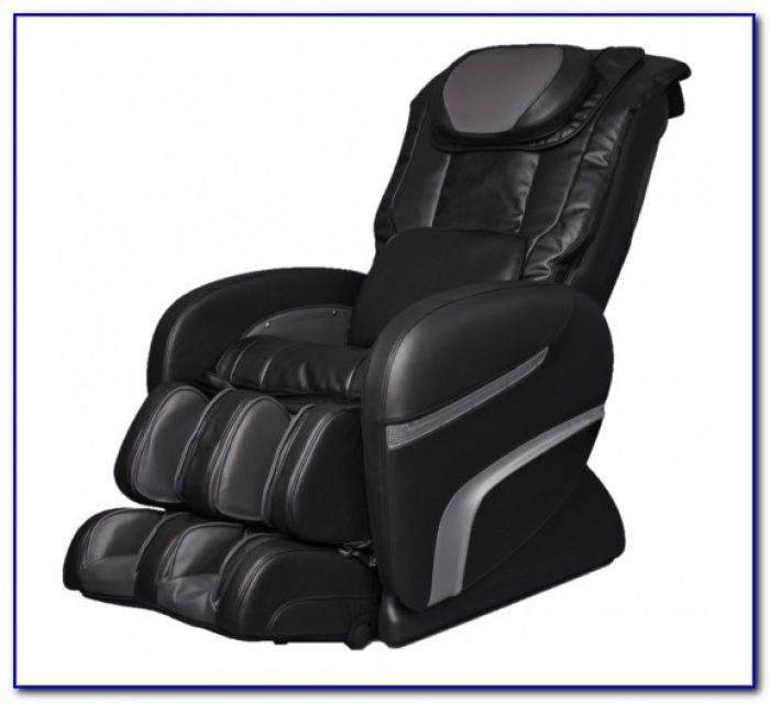 Osaki Massage Chair Tp 8400