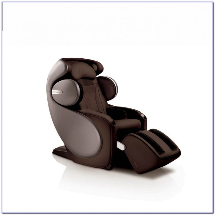 Osim Massage Chair Usa