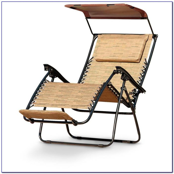 Oversized Lounge Chair Australia - Chairs : Home Design ...