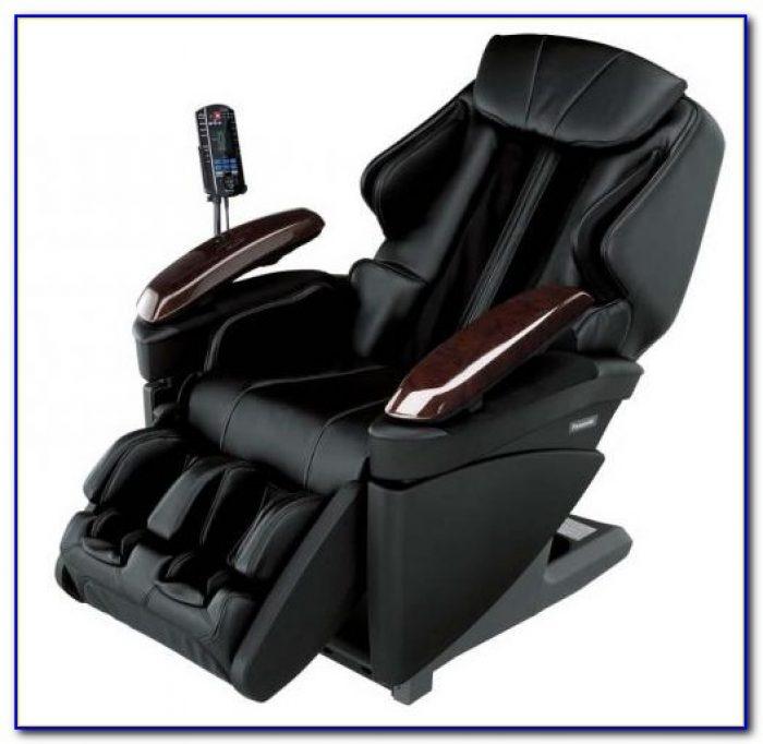 Panasonic Massage Chair Ma73