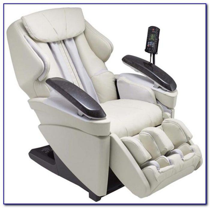 Panasonic Massage Chair Replacement Parts