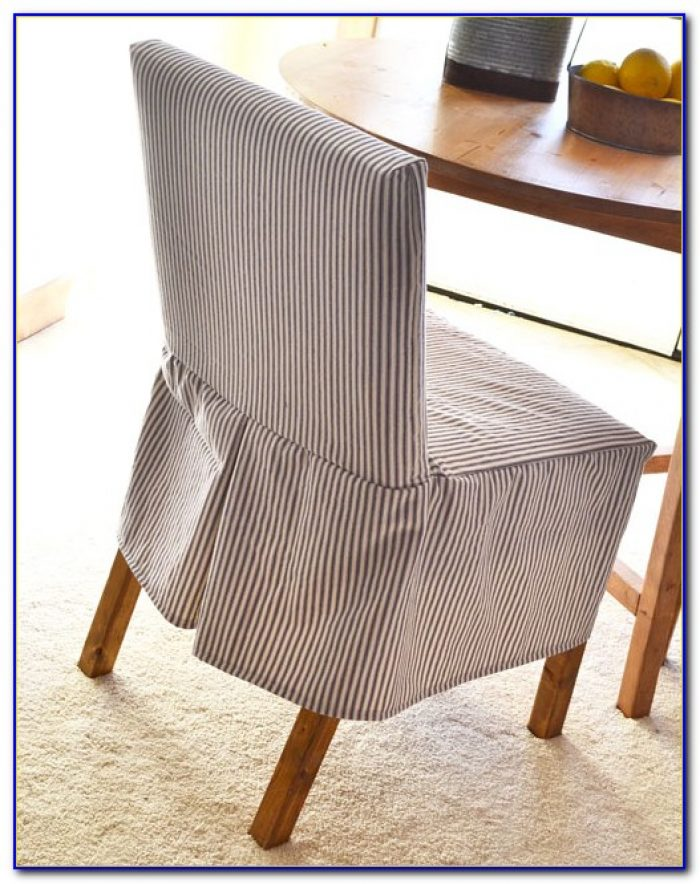 Parson Chair Covers Amazon