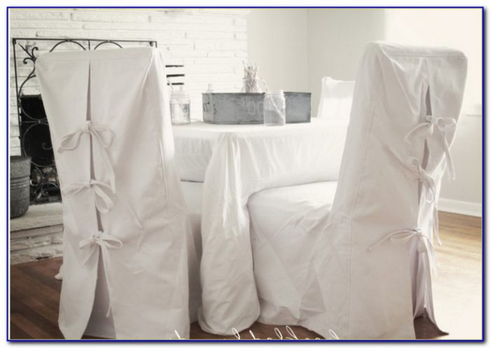 Parson Chair Covers Bed Bath And Beyond